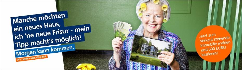 Immobilien-Tippgeber