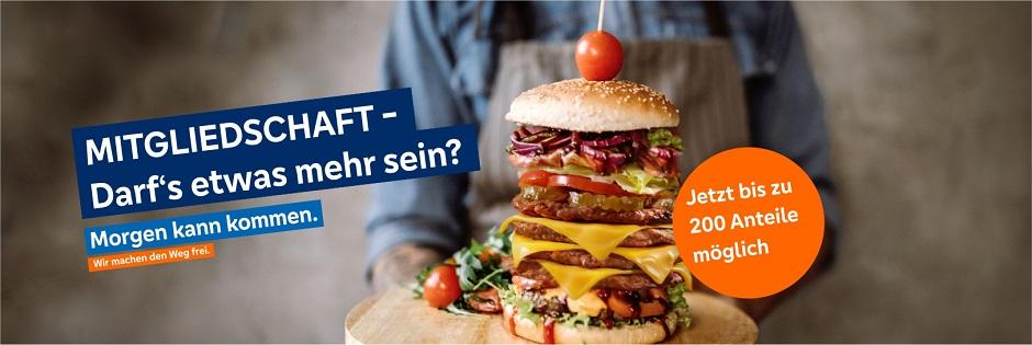 GENO Energie - VR-Bank Memmingen eG