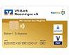 VR-BankCard Plus - VR-Bank Memmingen eG
