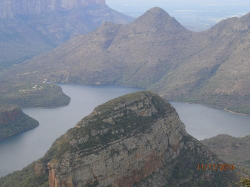 Mitgliederreise 2014 Südafrika.01