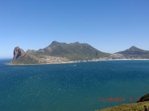 Mitgliederreise 2014 Südafrika.02