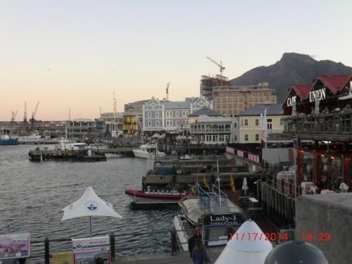 Mitgliederreise 2014 Südafrika.07