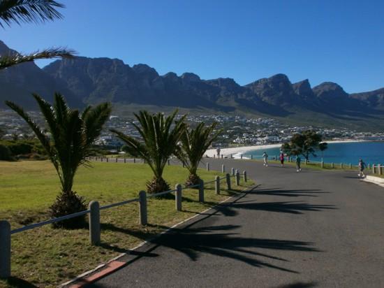 Mitgliederreise 2014 Südafrika.08