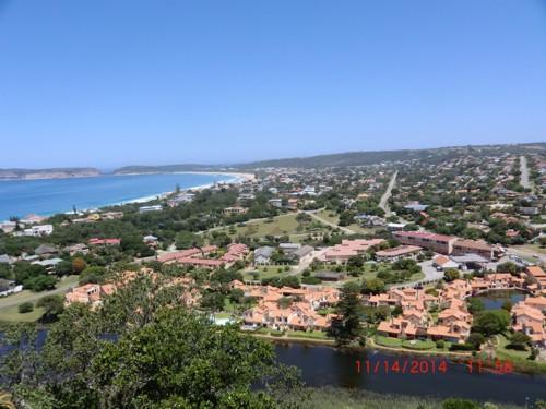 Mitgliederreise 2014 Südafrika.09