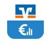 Logo VR-BankingApp
