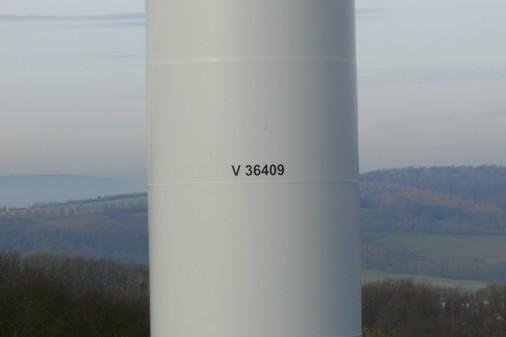 Hoppberg 2 - Typ V36409