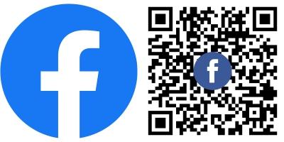 Facebook Seite